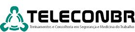 TeleconBr
